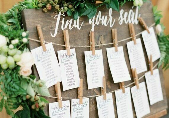 Brilliant-Wedding-Seating-Chart-Ideas-to-Steal-1811562795336467099