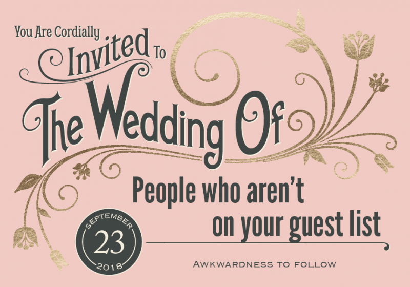 Should-you-attend-the-wedding-of-a-couple-you-arent-inviting-to-yours-800x574-1